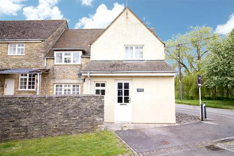 1 Bedroom Apartment To Rent Crudwell Malmesbury Wiltshire Sn16