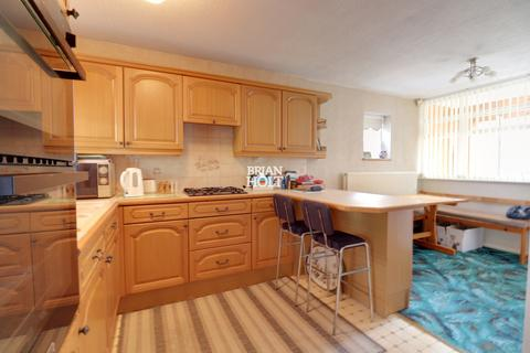 3 bedroom semi-detached house for sale - Wroxall Drive, Coventry