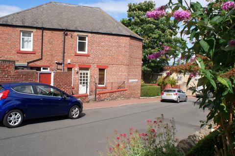 2 bedroom end of terrace house to rent - Widdrington Terrace, Stella, Blaydon on Tyne, Tyne & Wear NE21