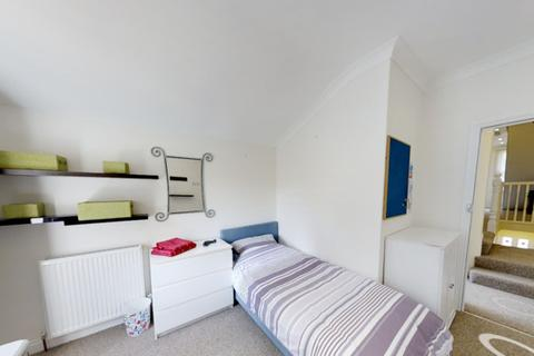 5 bedroom house share to rent - Boundary Rd, Chatham