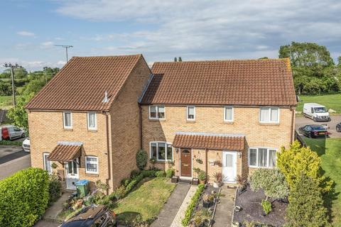 3 bedroom house for sale - Cleveland, Aylesbury, HP20