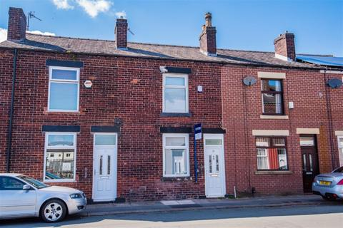 2 bedroom terraced house to rent - Bridgewater Street, Little Hulton, Manchester, M38 9ND