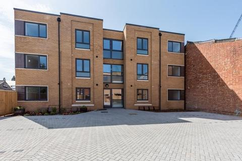 2 bedroom apartment for sale - Wilde Court, 47 West Way, Oxford, Oxfordshire