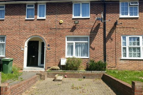 2 bedroom end of terrace house for sale - BR1