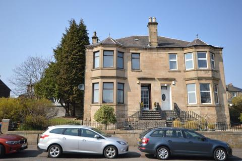 3 bedroom semi-detached house for sale - 93 Kirkintilloch Road, Bishopbriggs, G64 2AA