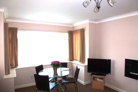 1 bedroom flat to rent - Scothall Road, Moortown, Kings Court, Leeds LS17