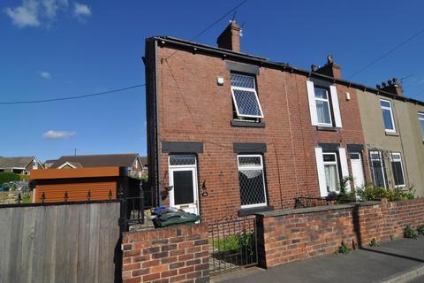 2 bedroom house to rent - Sackup Lane, Darton