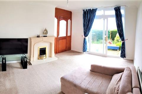 3 bedroom semi-detached house to rent - Edge Well Rise, Sheffield