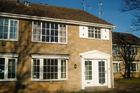 2 bedroom flat to rent - Scothall Road, Leeds LS17