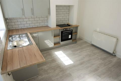 3 bedroom terraced house for sale - High Street, Great Houghton, BARNSLEY, South Yorkshire