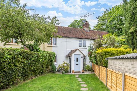 2 bedroom cottage for sale - Longmoor Road, Greatham , Hampshire