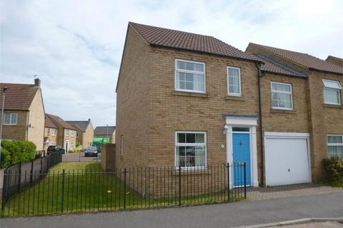houses for sale in st neots property houses to buy onthemarket rh onthemarket com
