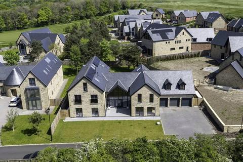 7 bedroom detached house for sale - Emerald House, Ramside Park, Durham