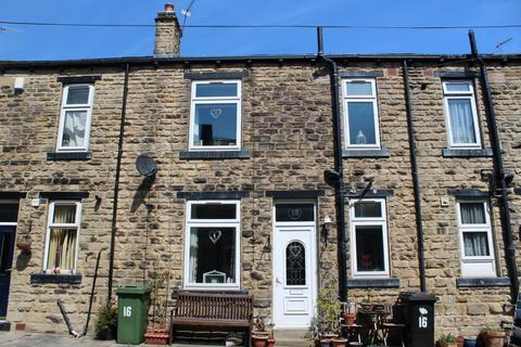 1 bedroom house for sale - Bertha Street, Farsley, LS28