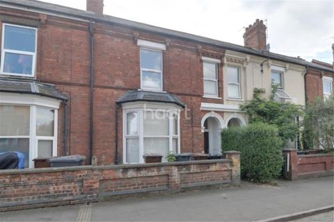 1 bedroom flat to rent - West Parade