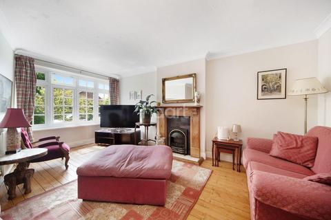 3 bedroom cottage for sale - Ballards Farm Road , Croydon, CR0