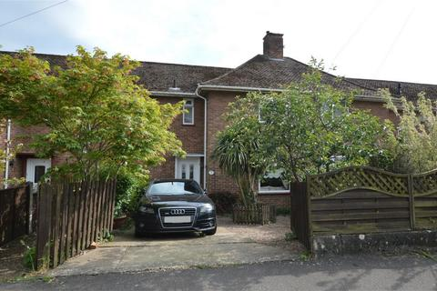 3 bedroom terraced house for sale - Grasmere Close, Norwich, Norfolk