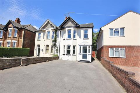 3 bedroom semi-detached house for sale - Ashley Road, Parkstone, Poole
