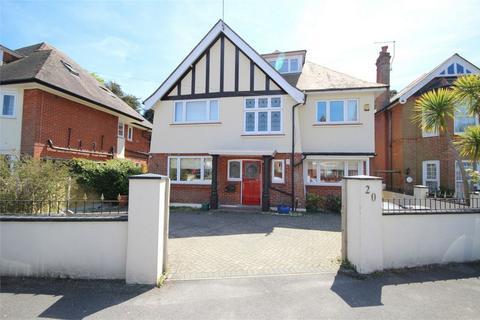 8 bedroom detached house for sale - Herbert Road, WESTBOURNE, BOURNEMOUTH, Dorset