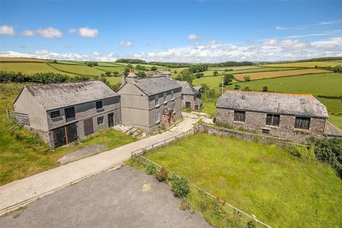 Farm for sale - Holbeton, Plymouth, Devon, PL8