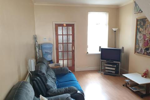 3 bedroom terraced house to rent - Westbourne Street, Leicester