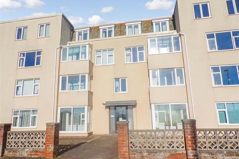 2 bedroom apartment to rent - Crescent Court, Promenade, Blackpool