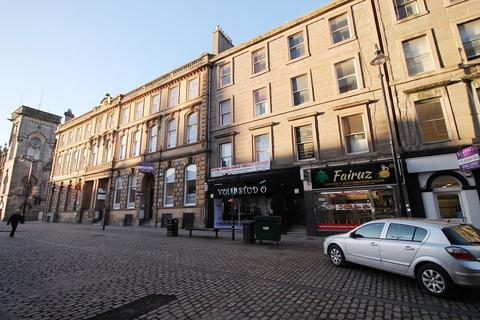 1 bedroom flat to rent - Panmure Street, Dundee, DD1 2BW