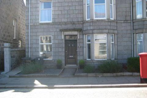 2 bedroom ground floor flat to rent - Desswood Place, Aberdeen, AB24