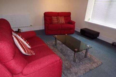 1 bedroom property to rent - Raeburn Place, Aberdeen, AB