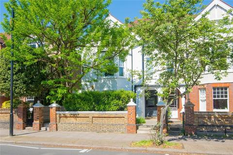 6 bedroom terraced house for sale - Sutton Court Road, Chiswick W4