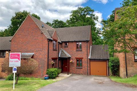 4 bedroom detached house for sale - Top Common, Warfield, Berkshire, RG42