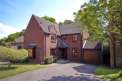 4 bedroom detached house for sale - Top Common, Warfield, Berkshire, RG42