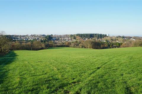 Farm for sale - Lot 1 Land At Calderside, Blantyre, Glasgow, South Lanarkshire, G72