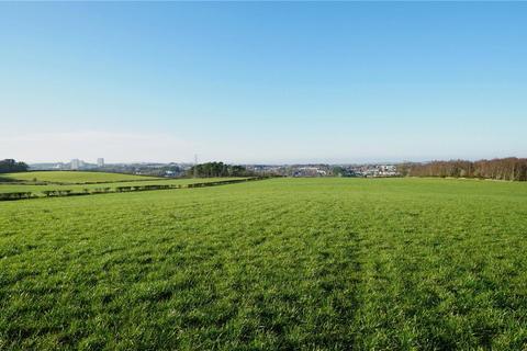 Farm for sale - Lot 2 Land At Calderside, Blantyre, Glasgow, South Lanarkshire, G72