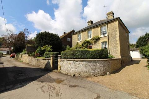 3 bedroom detached house for sale - Mill Street, Loose, Maidstone, Kent, ME15