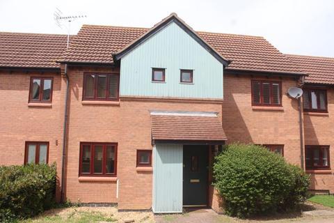 4 bedroom house to rent - Ravenglass Croft, Broughton