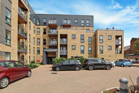 1 bedroom apartment for sale - Albion Road, Bexleyheath