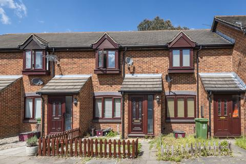 2 bedroom terraced house for sale - Townshend Close, Sidcup DA14