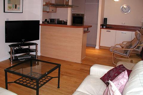 2 bedroom property to rent - 12/3 East Pilton Farm Avenue