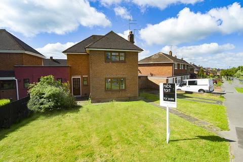 3 bedroom semi-detached house for sale - Warstones Drive, Warstones, Wolverhampton