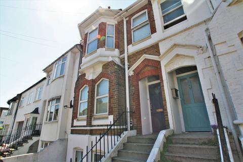6 bedroom terraced house to rent - Rugby Place, Brighton