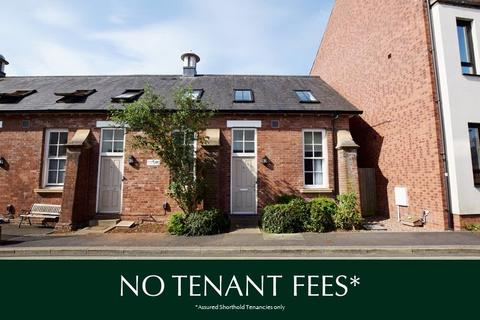 1 bedroom flat to rent - Mount Dinham Court, Exeter, Devon