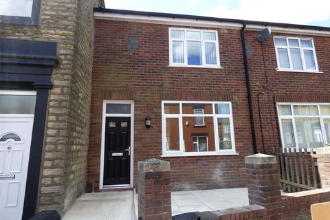 2 bedroom terraced house to rent - Herbert Street, Oldham, Greater Manchester, OL4