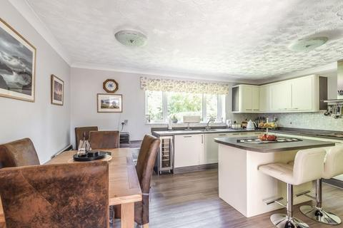 3 bedroom detached bungalow for sale - Oxhayes, Beaminster