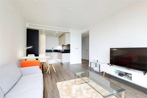 2 bedroom flat for sale - Meranti House, London, E1