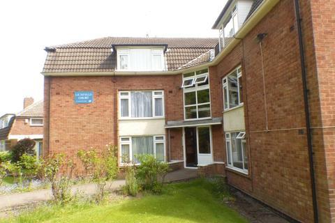1 bedroom apartment for sale - Jerrard Drive, Sutton Coldfield