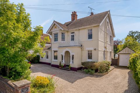 6 bedroom detached house for sale - Baddow Road, Chelmsford, Essex