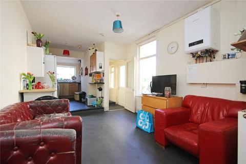 5 bedroom house to rent - Filton Avenue, Horfield, Bristol, Bristol, BS7