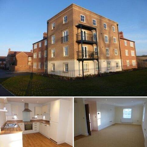 2 bedroom flat to rent - 47 Riverside, Boston, Lincs, PE21 9DX
