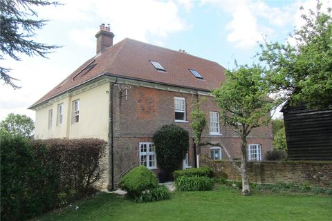 6 bedroom detached house to rent - Hydes Farmhouse, Herriard, Basingstoke, Hampshire, RG25